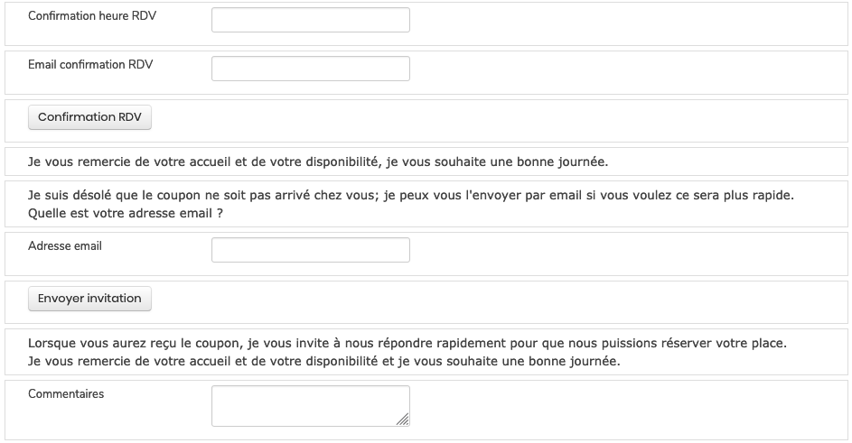 Exemple3